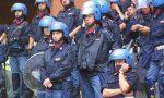 Sanremo: possibile chiusura dell'Aurelia per il derby col Savona