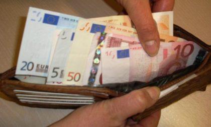 Riduzioni delle tasse e aiuto alle persone in difficoltà tra i provvedimenti del 2020 per la Liguria