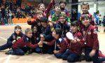 Don Bosco Vallecrosia: i risultati del settore giovanile nel fine settimana