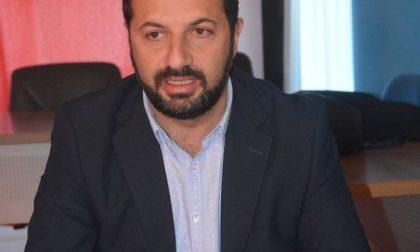 Sicurezza stradale: in arrivo 140mila euro di fondi statali