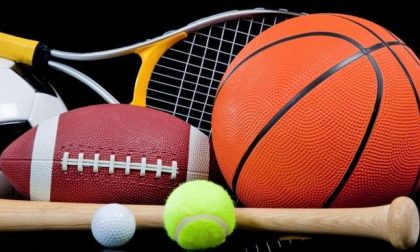Bordighera: i contributi del Comune alle associazioni sportive