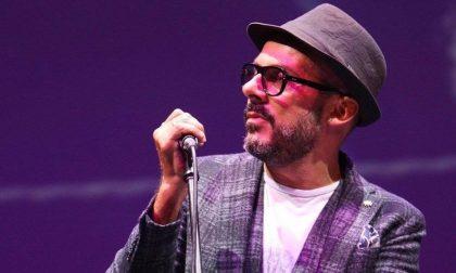 """Amedeo Grisi annuncia: """"non sarò al Festival,  ma non per causa mia. La televisione ha bisogno di più verità"""""""