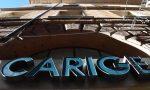 Banca Carige: PD ligure positivo sul salvataggio del governo