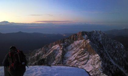 Due idee per un suggestivo weekend tra le montagne innevate