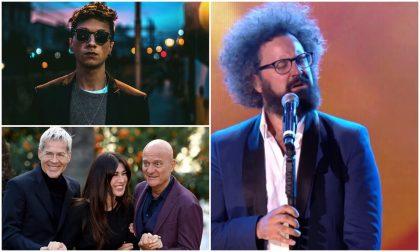 Festival di Sanremo: meno cuore e amore e più sociale nelle canzoni in gara