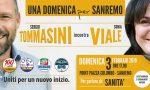Domenica al point di Tommasini la vicepresidente regionale Sonia Viale