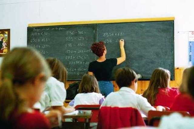 Istruzione,educazione civica obbligatoria nelle scuole: da oggi è legge