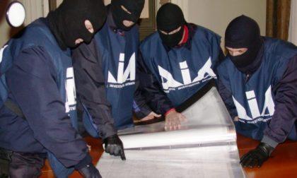 'Ndrangheta, confiscati beni di un imprenditore del valore di 10 milioni di euro