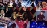 La terza serata del Festival di Sanremo: resoconto, ospiti e classifica provvisoria