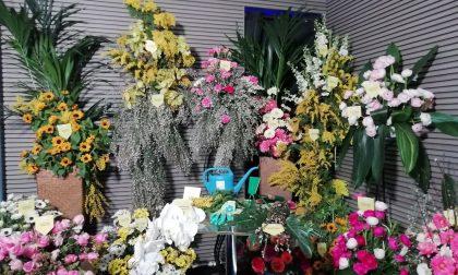 Sanremo, ritorna il concorso Bouquet Festival di Sanremo 2020