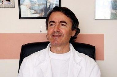 Visite dermatologiche in Questura a Imperia col dottor Cannata