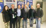 Comunali Ventimiglia: Lega e Fratelli d'Italia vogliono candidato condiviso