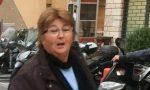 Aggressione a Mirella Cirone. La solidarietà del Partito Democratico