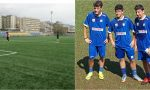 Sei promesse del calcio convocate in Rappresentativa Under 17