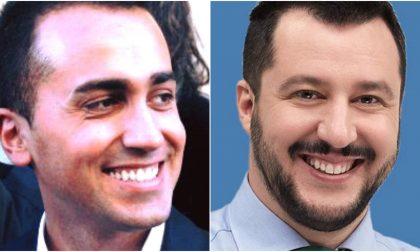 M5S vince il no al processo contro Salvini