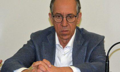 Furbetti del cartellino: il sindaco di Sanremo Biancheri non commenta