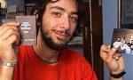 Un anno fa moriva il giornalista 38enne Valerio Venturi