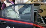 Carabinieri arrestano per evasione uomo di 47 anni