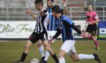 L'Imperia vince 1-0 contro l'Albenga in una partita senza emozioni