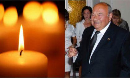 Morto Tommaso Lupi pioniere del vino ligure