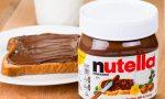 Ferrero ferma la produzione della Nutella  per un difetto di qualità
