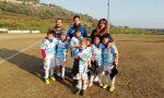 La Sanremo Rugby recluta atleti nelle scuole