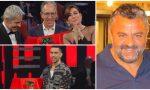 """Di Baldassare (Confcommercio Sanremo) esulta """"Anche quest'anno il Festival lo avete vinto voi"""""""