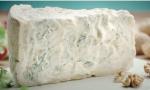 Il Ministero della Salute richiama gorgonzola per Listeria. I lotti interessati