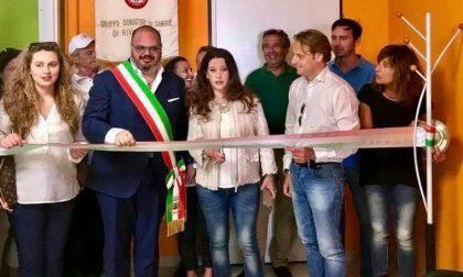 Riva Liguria, al via campagna di prevenzione sanitaria per oltre 2500 cittadini