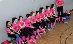 La Sanremese Softball al Torneo di Saronno in rappresentanza della Liguria