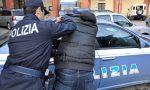 """Arrestato giovane spacciatore di Vallecrosia con 1 kg di """"roba"""""""
