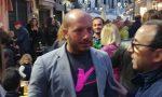 """La festa in piazza del sindaco Ioculano con """"Ventimiglia è in movimento"""""""