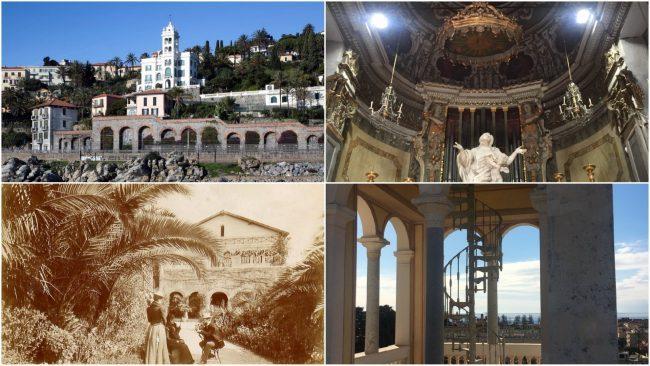 Sabato e domenica le Giornate FAI di Primavera: ecco i luoghi da visitare