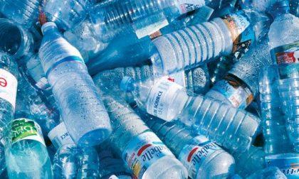 """Mozione """"Plastic-free"""" del consigliere comunale Marco Ghirelli del gruppo Pd con Diano"""