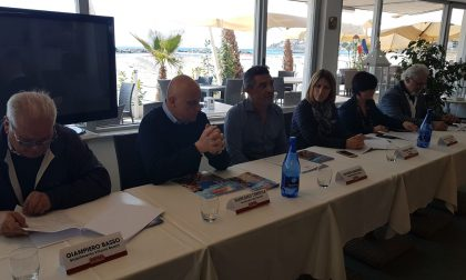 Presentata la quinta edizione di Barrel on the Beach