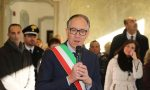 Alberto Biancheri difende il sondaggio che lo vede davanti a Tommasini