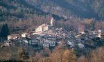 In arrivo 220mila euro per i comuni montani