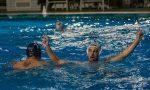 Pallanuoto: Rari Nantes maschile si assicura la salvezza