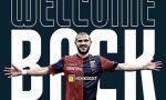 Genoa-Juve 2-0. L'ex bianconero Sturaro firma la prima rete