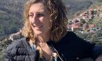 Intervista a Manuela Sasso, candidato sindaco a Molini di Triora