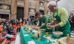 """Assaggia la Liguria"" protagonista a Aromatica 2019"