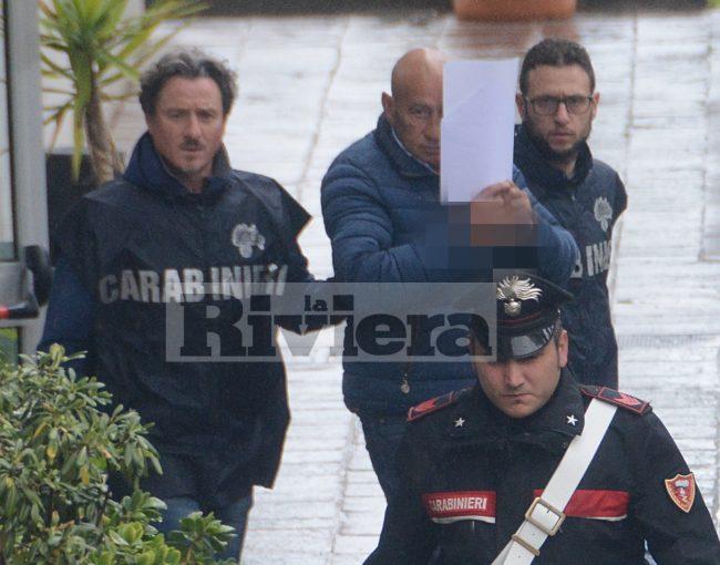 Accoltellata a Sanremo: il drammatico racconto della prima soccorritrice