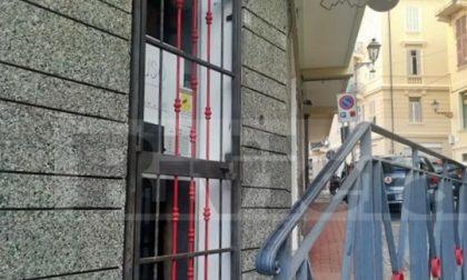 A Ospedaletti ferramenta chiude dopo 31 anni