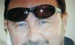 Roberto Trutalli è il nuovo sindaco di Pigna
