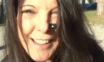 La storia d'amore finisce su YouTube con un cortometraggio