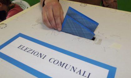 Saltano le elezioni comunali in 21 comuni imperiesi, rinvio a ottobre