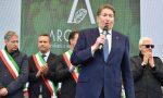 CCIAA Liguria: contributi e assistenza alle imprese che esportano