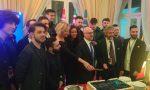 Al via da Tunisi il Sanremo Giovani World Tour