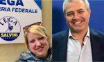Domani a Sanremo l'incontro con i candidati della Lega alle Europee