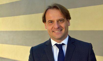 Gronda: Marco Scajola, Ponente pronto ad aderire a manifestazione pro infrastrutture
